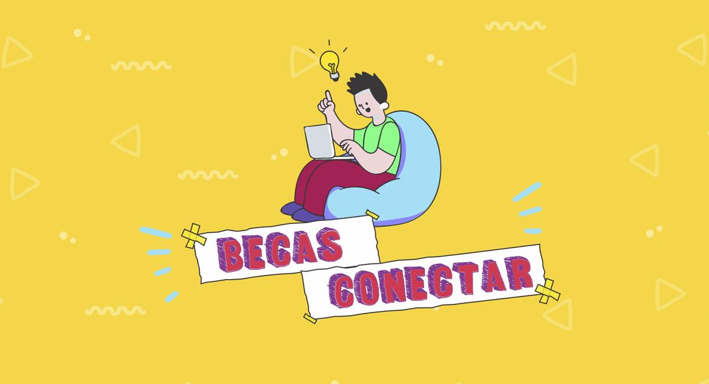 BECA DE CONECTIVIDAD